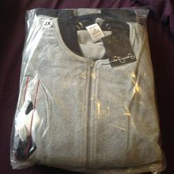 Sean John Track Suit XL $$Drop