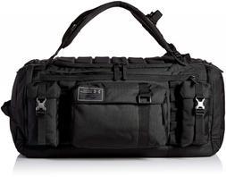 Under Armour Men's UA CORDURA Range Duffle Bag NEW 1283432 0