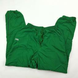 VTG 90s Asics Men's Size L Retro Jogging Track Suit Running