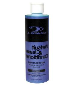O'Neill Wetsuits Wetsuit Cleaner/Conditioner
