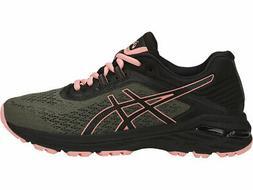 ASICS Women's GT-2000 6 Trail Running Shoes T8A7N