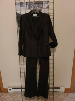 Calvin Klein Women's Pant Suit - Brand New with Tags - Size