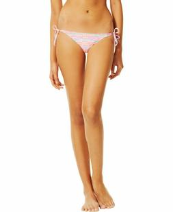 Under Armour Women's UA Draya Bathing Suit Bikini Bottom - 1